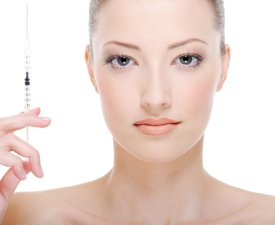 What Are The Benefits Of Botox Injections?
